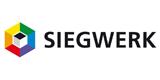 SIEGWERK LLC