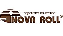 ГК «Нова Ролл»