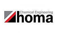 Company KHOMA LLC