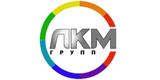 LKM group LLC