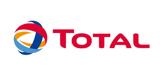 Total Vostok LLC