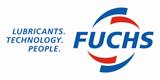 FUCHS OIL LLC