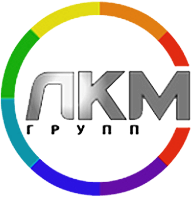 Petrokom Lipetsk