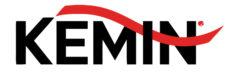 kemin-1-1024x398-1