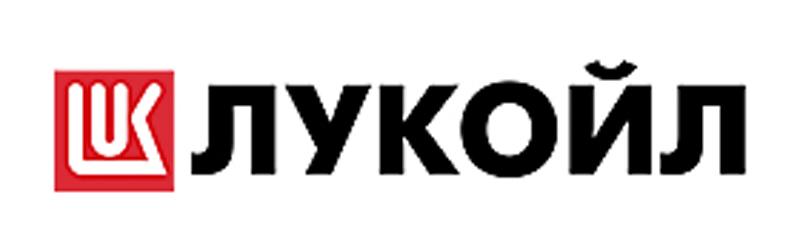 Akzo Nobel Coatings LLC