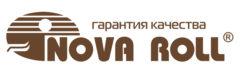 novaroll-1