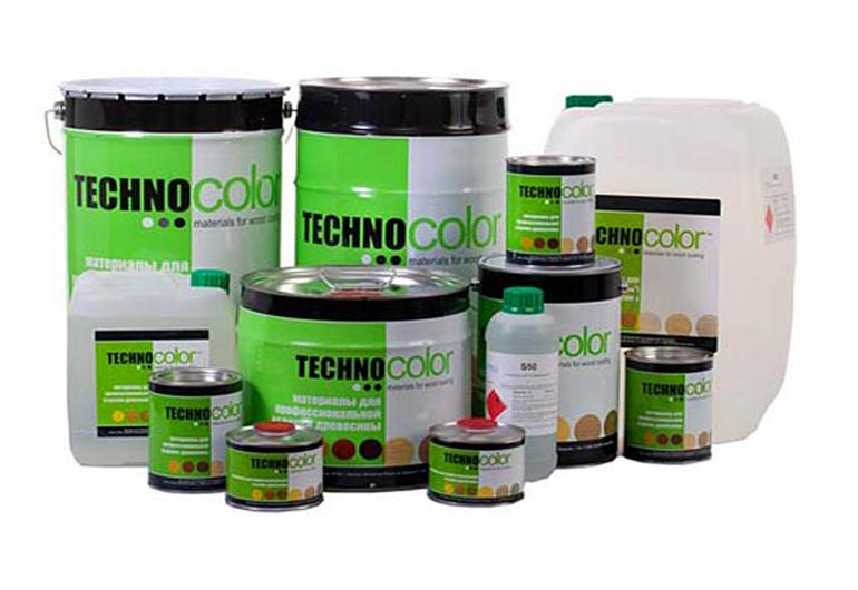 Technocolor LLC